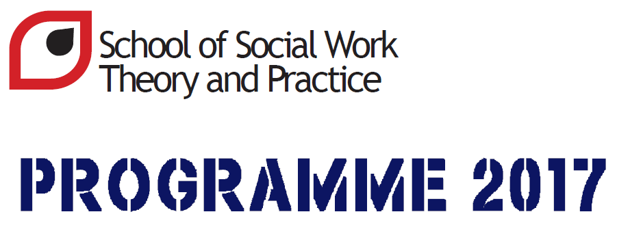 school of social work
